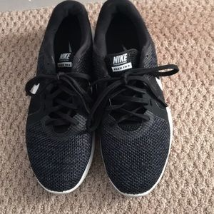 Nike Training Flex Tr 8
